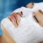Как я чистила кожу лица народными средствами