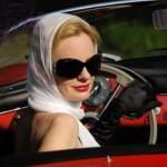10 лучших женских моделей (или 7-8) машин до 1 000 000 руб  - выбор молодой девушки в 2015 г