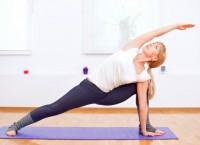 Мои упражнения и моя диета для похудения.