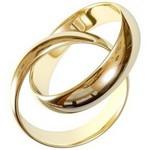 15 проверенных идей от моей семьи, как романтично отметить годовщину свадьбы