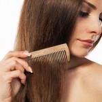 Как я восстановила волосы за 30 дней