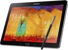 Планшет Samsung Galaxy Note 10.1 2014 Edition