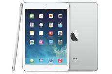 Планшет Apple A1475 iPad Air