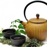 Как заваривать чай?