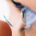 Вред и польза контактных линз - мои отзывы и советы по выбору