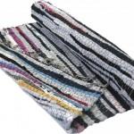 Основные виды ковров и отличие в чистки