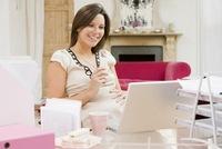 Основные способы получения кредита в декрете