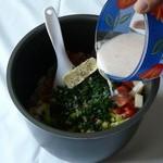 Удачные блюда в мультиварке - что я готовлю каждую неделю!
