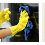 Эти средства помогут помыть окна быстро и качественно