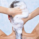 Густые и здоровые волосы – как я отказалась от шампуня в пользу натуральной косметики