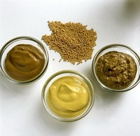 Рецепты для лечения и восстановления волос