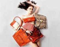 Какие модели сумок в моде в 2015 году