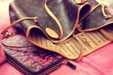 Модные тенденции сумок 2015