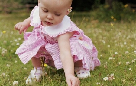 Советы опытных мам по отлучению ребенка от груди