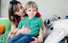 Причины плохого аппетита у ребенка