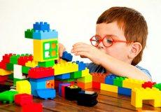 Обзор лучших подарков на День Рождения мальчику 5-7 лет – конструкторы