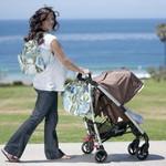 Нужно срочно купить прогулочную коляску для дочки – изучаю предложения и характеристики