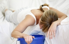 Ранний токсикоз при беременности и степени тяжести