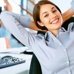 Способы расслабления после трудового дня – мне помогает!