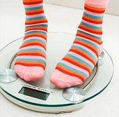 Можно ли похудеть на разгрузочных днях?