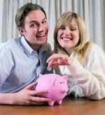 Как планирование семейного бюджета помогло нам накопить на квартиру