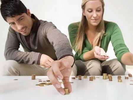 Когда необходимо планировать семейный бюджет?