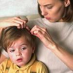 Какие средства помогли избавиться от вшей и гнид моим детям?