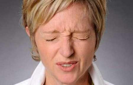 Признаки и симптомы сухости глаз