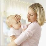 Как сбить температуру у ребенка – мои лучшие жаропонижающие способы