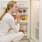 Как я убрала запах в холодильнике – до этого не помогало ничего!