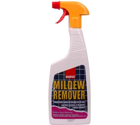 Sano Mildew Remover