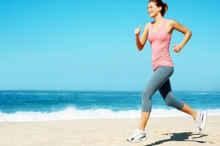 Сколько гречки можно есть в день чтобы похудеть