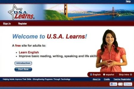 Онлайн-курсы