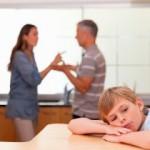 Как мне удалось выбить алименты на содержание себя и ребенка от бывшего