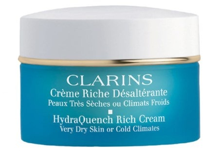 Крем HydraQuench Cream SPF 15