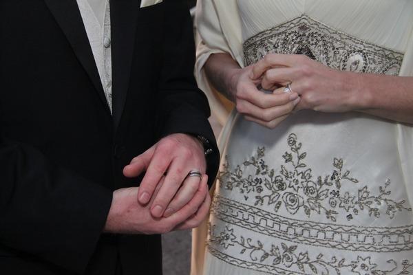 Измена мужа и развод