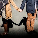 Как пережить развод если любишь