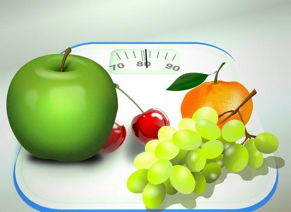 Способы, как не сорваться с диеты