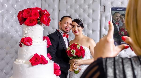 Суть брачного контракта