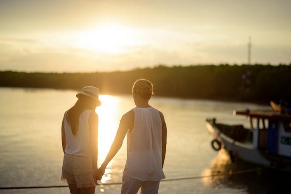 Почему меня устраивают отношения с женатым