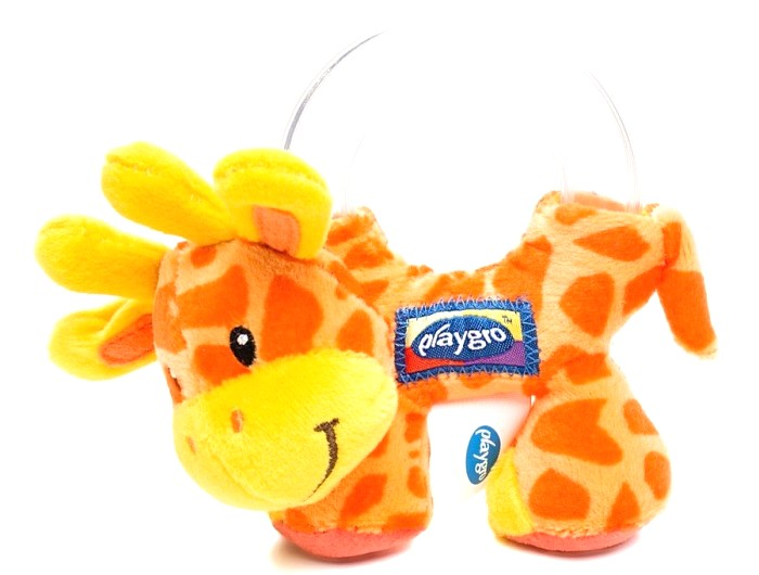 Плейгро Жираф