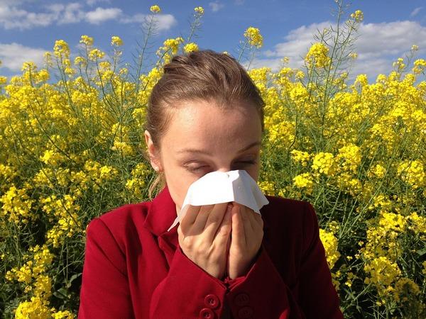 Лечение сухого кашля