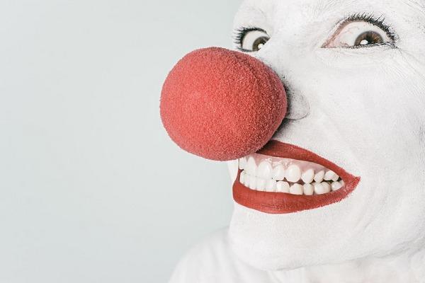 Почему я решилась на ринопластику носа