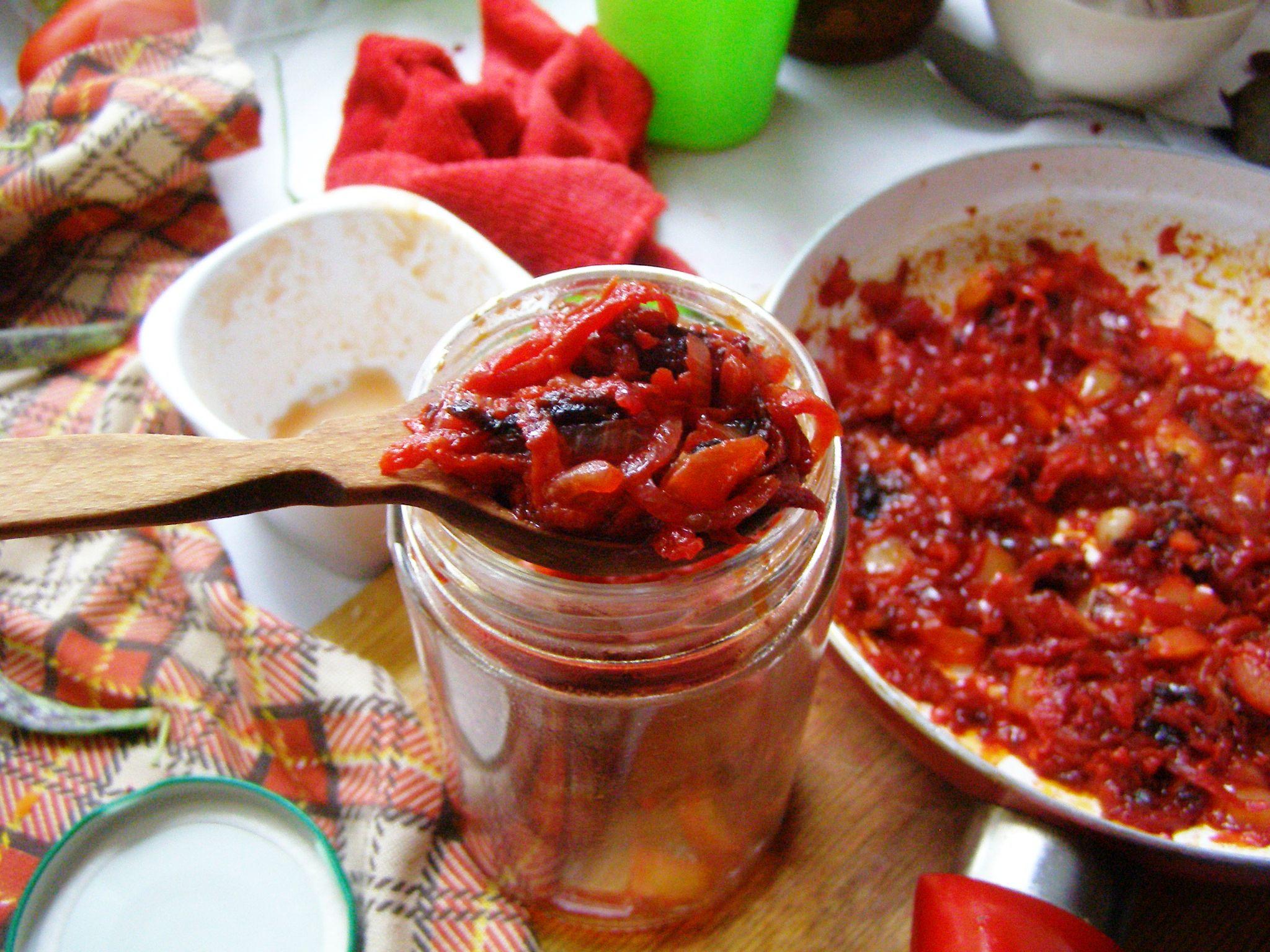 Борщ без свеклы и мяса рецепт пошаговый
