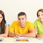 Заработок для студентов