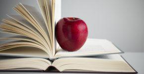 Лучшие книги о здоровье - 9 бестселлеров