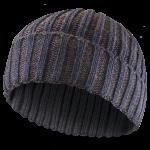 Мужская шапка1