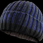 Мужская шапка2