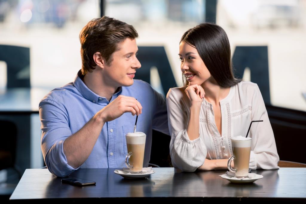Частые ошибки на сайтах знакомств