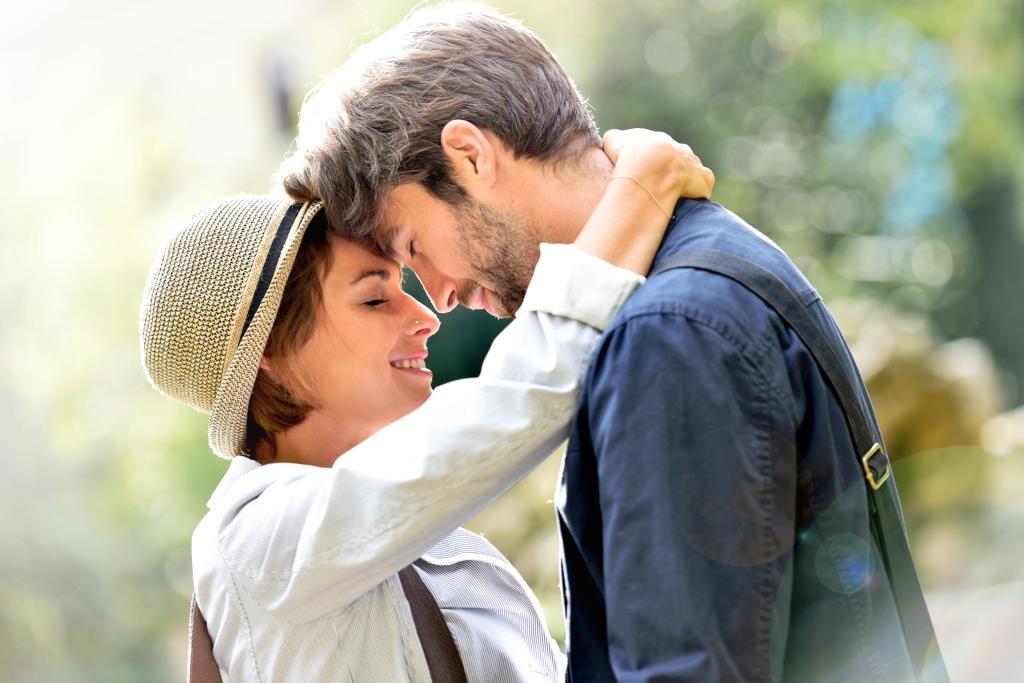 Сайты знакомств - как реально познакомиться без ошибок и неудач